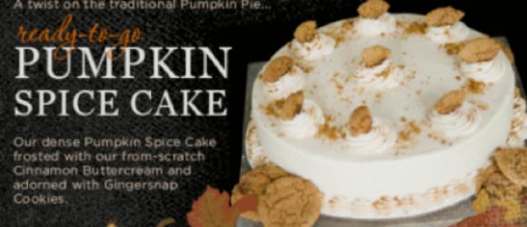 pumpkinspicecake-600px