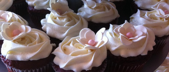 Cupcakes-flowers-600px