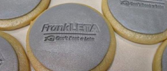 FrankLetaCookies-600px