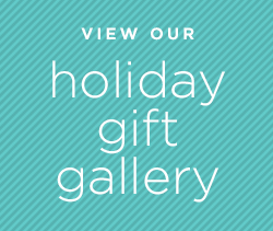 Holiday-Gift-Gallery