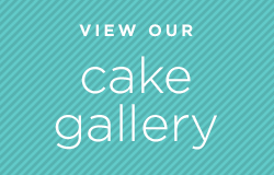 cake-gallery