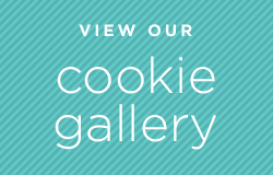 cookie-gallery
