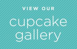 cupcake-gallery