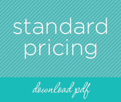 standard-pricing