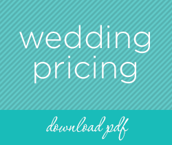 wedding-pricing