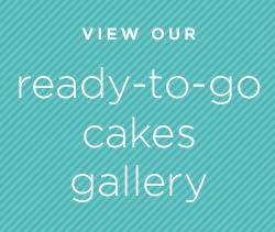 ReadyToGo-Gallery