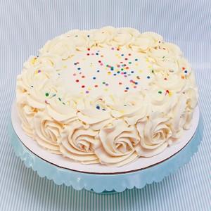 Cake-229
