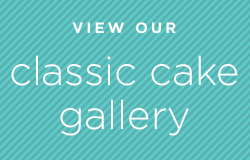 classic-cake-gallery