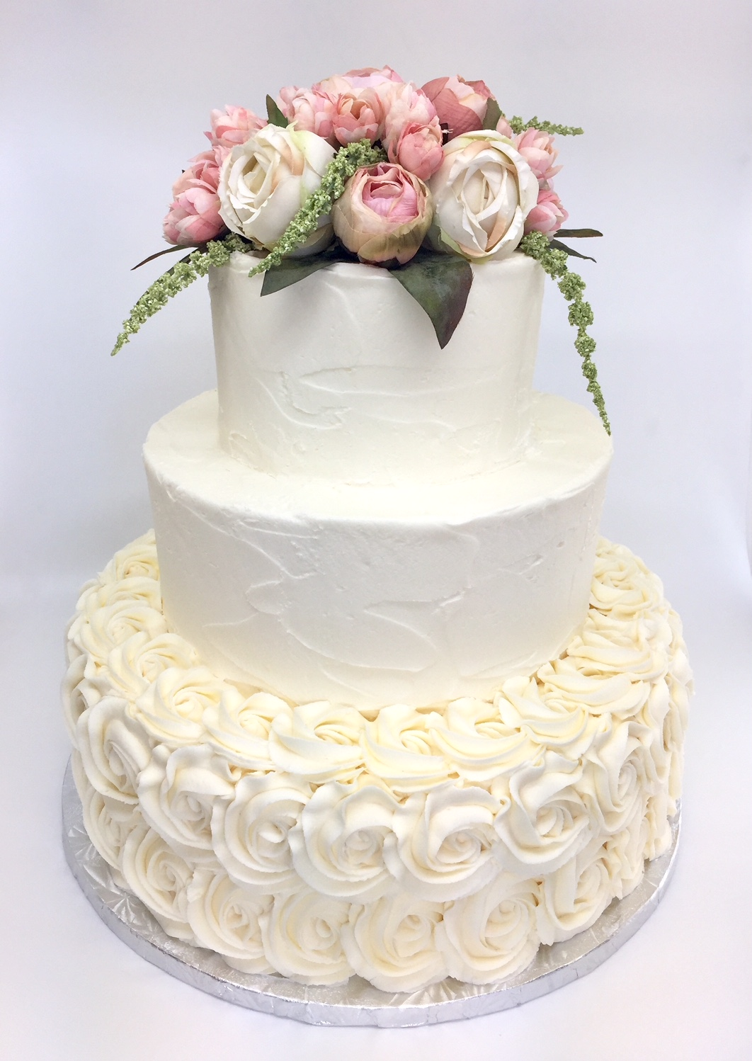 the knot wedding cakes st louis st louis wedding cakes the cakery bakery 20865